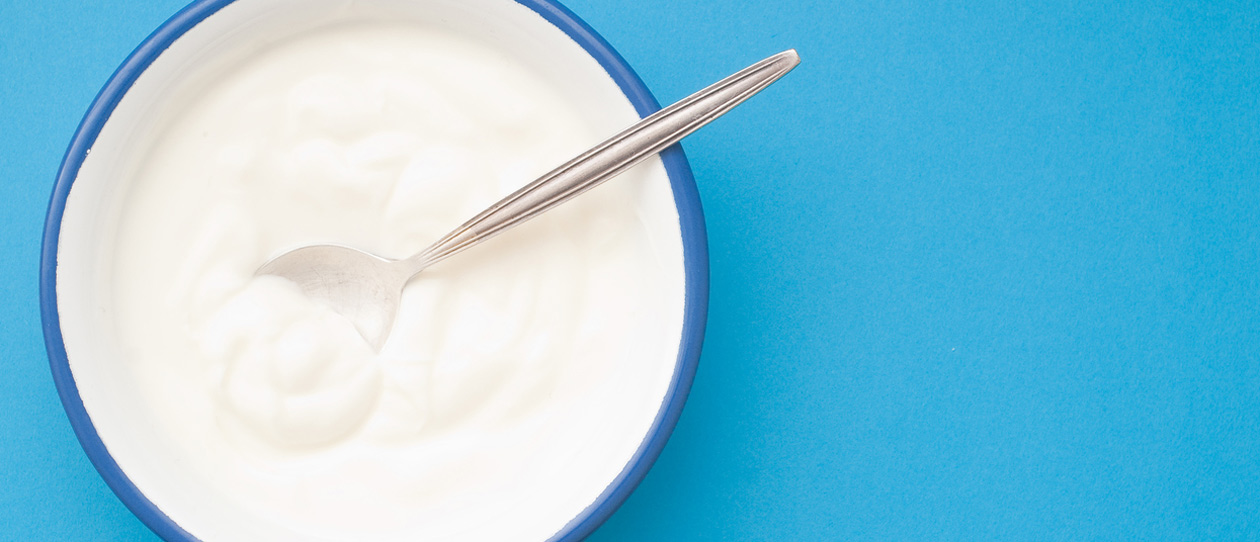 Blackmores 5 things you may not know about probiotics