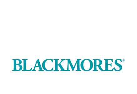 Blackmores New Zealand Home
